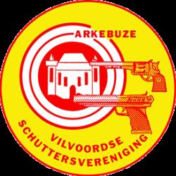 Arkebuze